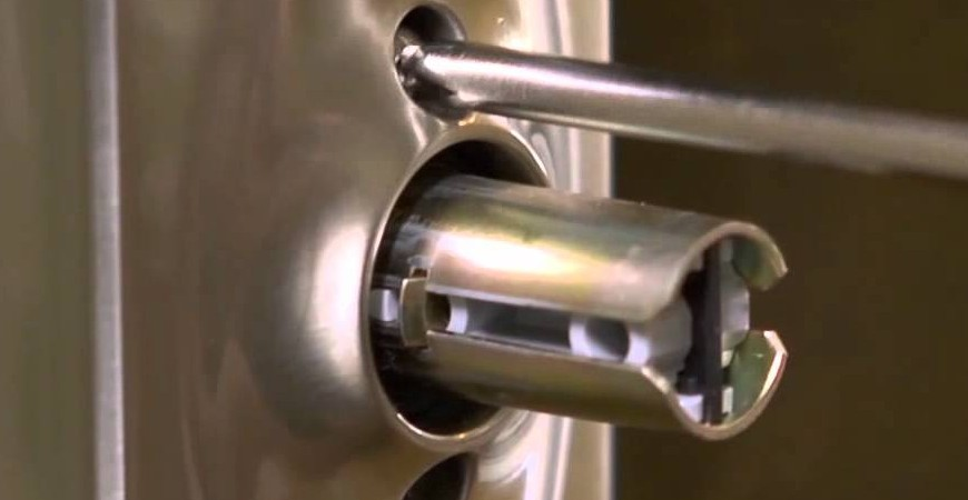 nearest locksmith